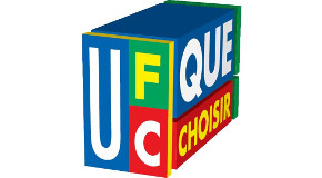 L'UFC Que choisir aide le consommateur à sortir de son isolement