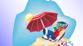 Guide des vacances sereines 2016 deuxième partie