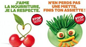 Lutte contre le gaspillage – De nouveaux objets en plastique à usage unique interdits