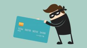 Fraude à la carte bancaire et crise sanitaire